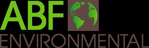 ABF Environmental