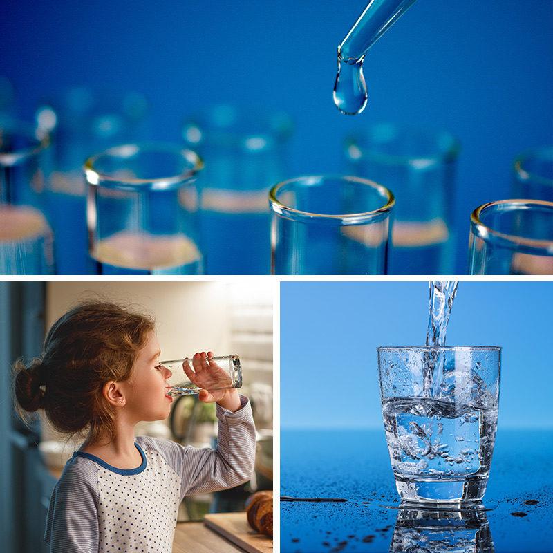 drinking-water-testing