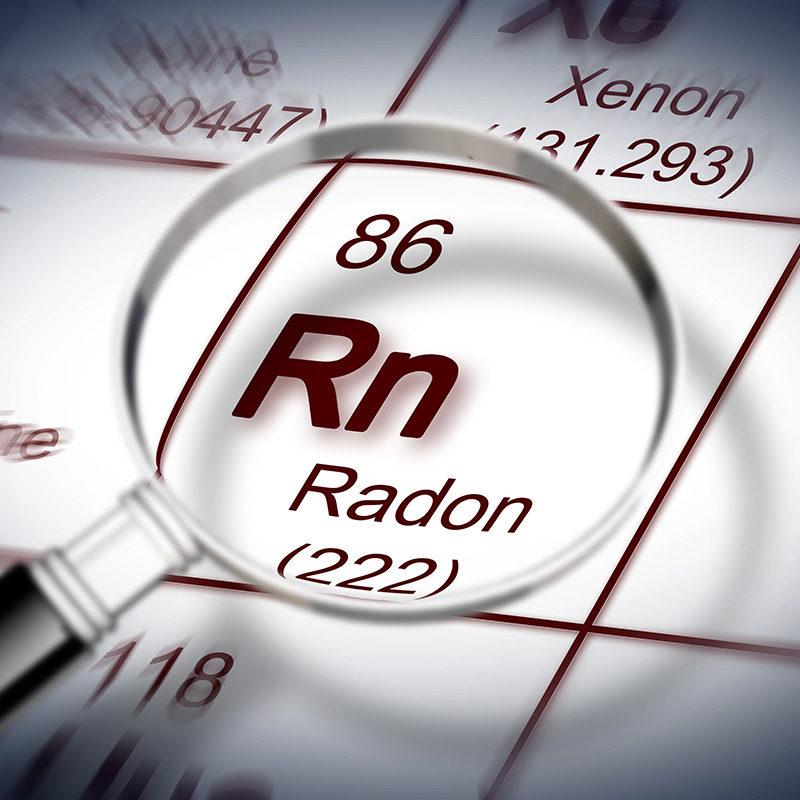 radon-3